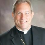 Bishop-Robert-D_web