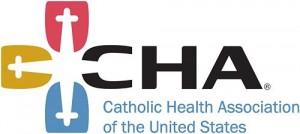 CHA_Logo_Color