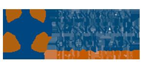 FMOLHS_logo