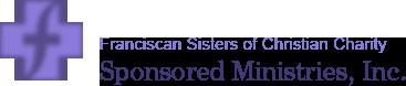FSCC-Sponsored-Ministries-Inc