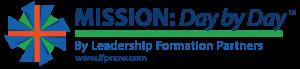 Leadership Formation Partners