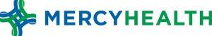 Mercy Health (formerly CHP)