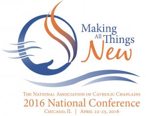 NACC 2016 Conference Logo (rev)