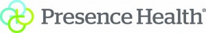 Presence Health ® New