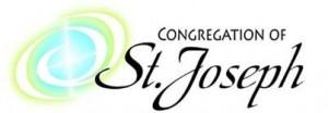 St. Joseph - Ministry of the Arts