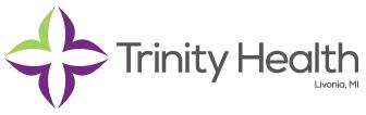 TrinityHealth LOGO
