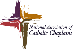 The National Association of Catholic Chaplains