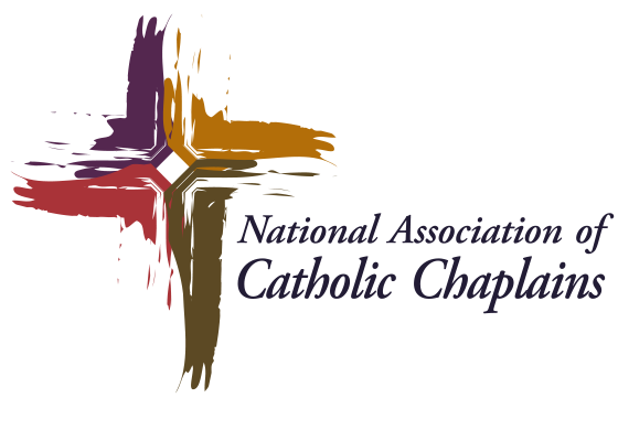 Spirituality and Prayer Resources - The National Association of Catholic  Chaplains