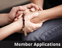 member-application