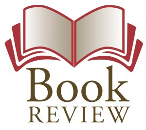 Image result for book review clipart