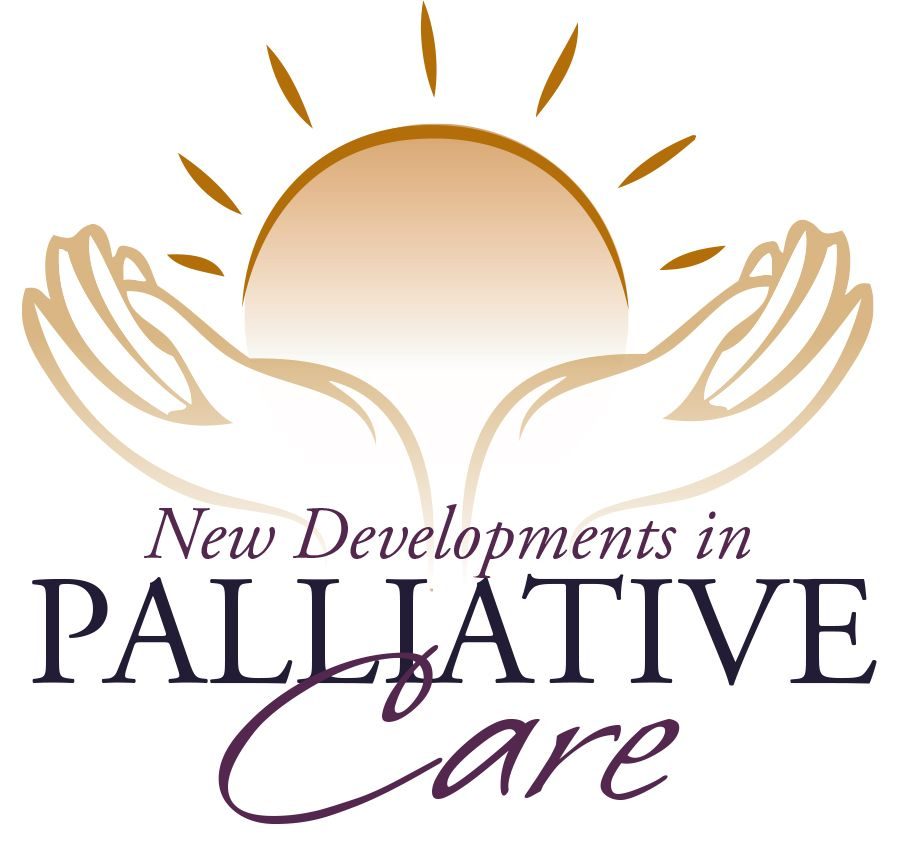 Journey To Palliative Certification Took Many Steps The National