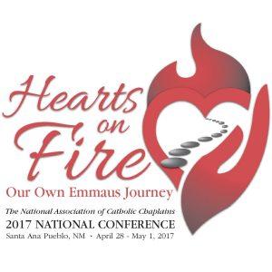 FINAL 2017 NACC Conference Logo