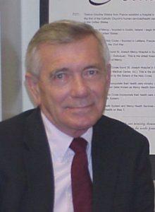 Paul Marceau
