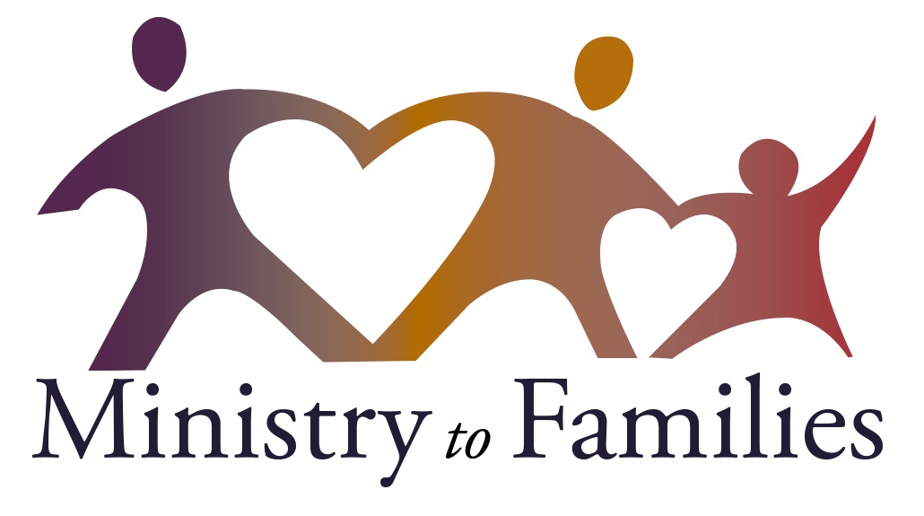 Ministry To Families At End Of Life Chaplaincy 360 The National