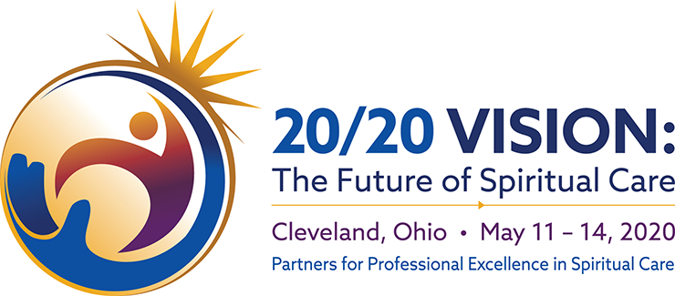 20/20 Vision: The Future of Spiritual Care - The National